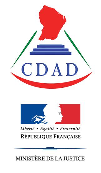 CDAD Guyane